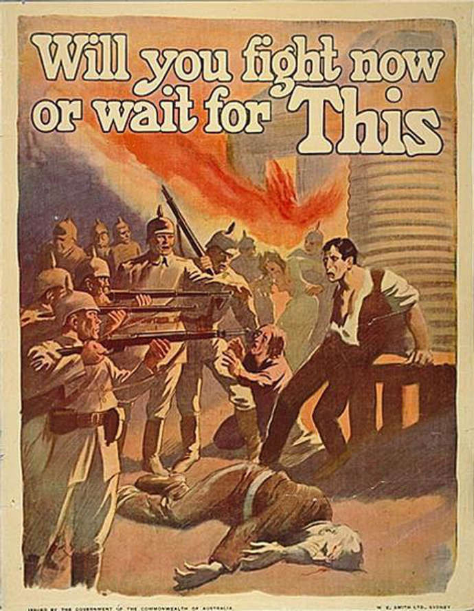 Atrocity_Propaganda_used_against_the_Germans_in_WWI.jpg