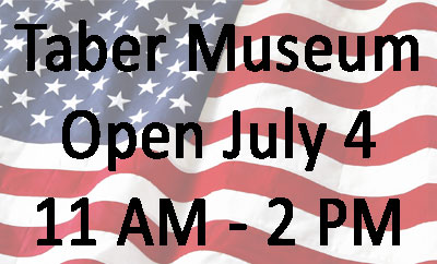 Museum Reopening