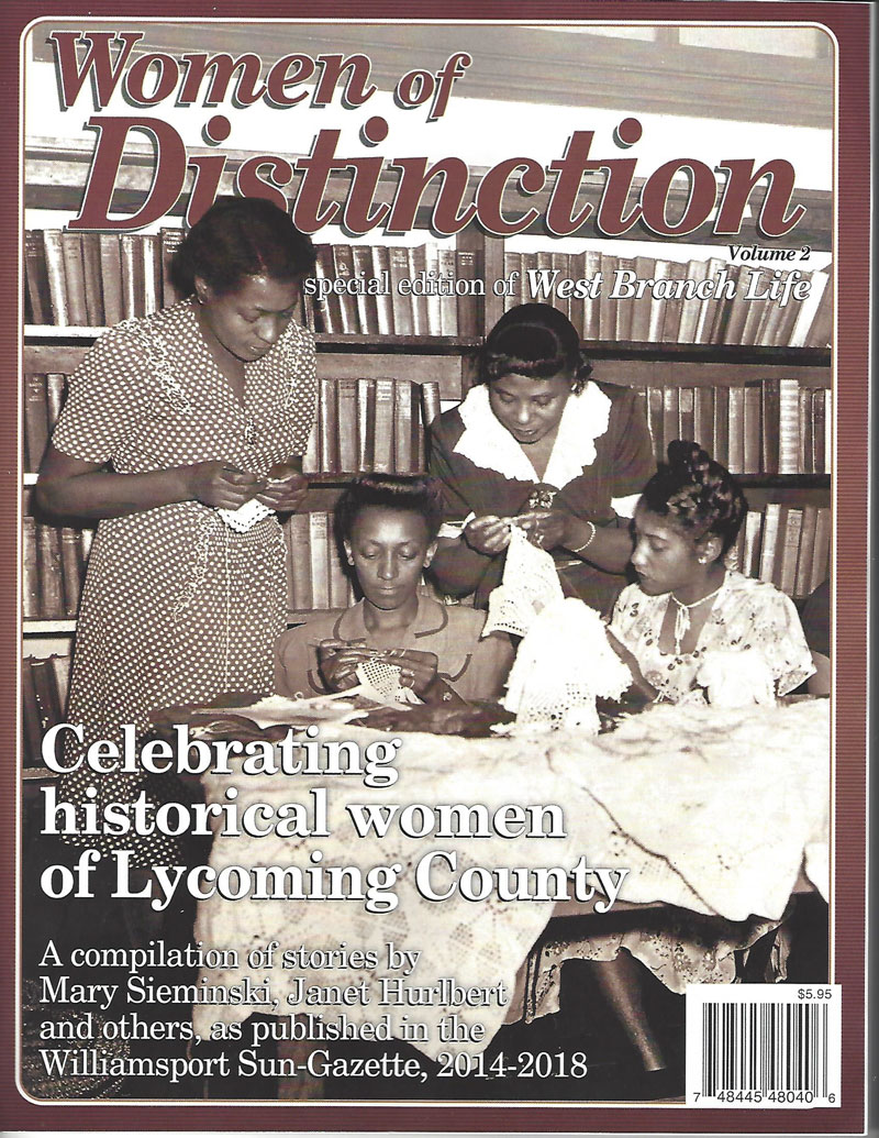 Women-of-Distinction-2-Cover.jpg