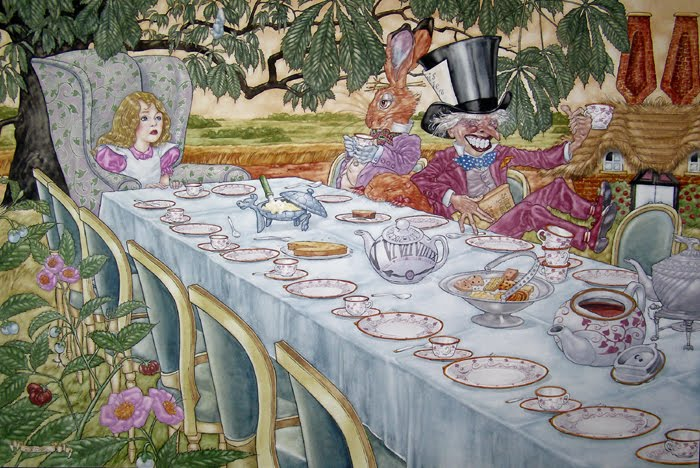 Mad-Hatters-Tea-Party.jpg